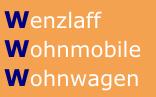 Wenzlaff